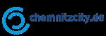 Chemnitz City