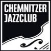 Chemnitzer Jazzclub